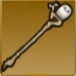 ミネルバの聖杖
