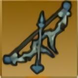シェキナーの弓